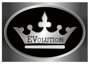 Evolution Electric Vehicle